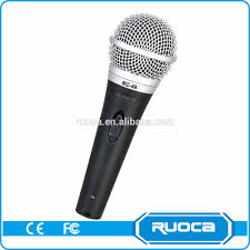 tour guide headset system tour guide microphone tour guide microphone suppliers and