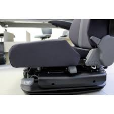 siege pneumatique basse frequence siège pneumatique kab 85k6 luxe