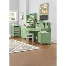 martha stewart living craft space 42 in w 8 drawer flat file