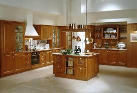 stores cuisine cuisine furniture shop cuisine furniture en anglais de