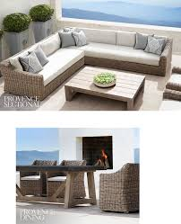 Patio Furniture Manufacturers by Furniture Fill Your Patio With Outstanding Portofino Patio