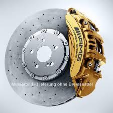 mercedes c class brake discs brake discs front axle c class 205 c63 amg amg s 205 amg
