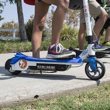 top 10 best electric scooter kids in 2017 reviews