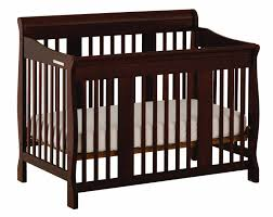 Convertible Cribs 4 In 1 Stork Craft Cribs Stork Craft Tuscany 4 In 1 Convertible Crib