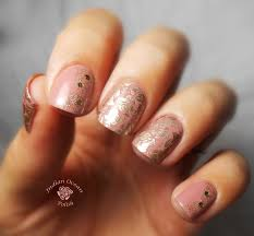 opi nail polish designs mailevel net