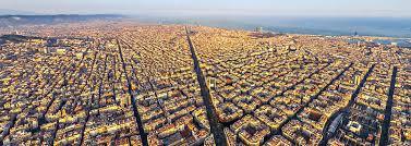barcelona city view barcelona useful information brightside tours