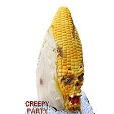 7 best runescape irl capes images on pinterest mask evil corn