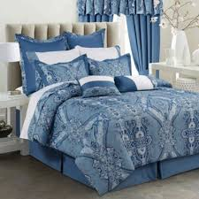 Margaret Muir Comforter Buy Cotton Comforter Sets From Bed Bath U0026 Beyond