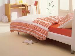 Soundproofing Rugs Dream Interior Rakuten Global Market High Element Rug Mat