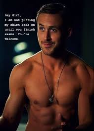 Happy Birthday Meme Ryan Gosling - pin by anja savic on quotes pinterest