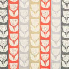 Kitchen Curtain Material by 7 Best Kitchen Curtains Images On Pinterest Kitchen Curtains