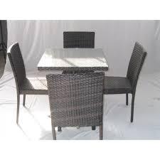 tavoli e sedie per esterno prezzi sedie tavoli e sedie bar prezzi riferimento per la casa tavoli e