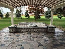 patio heaters for hire outdoor living