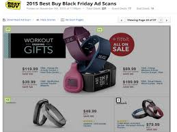 best buy black friday deals 2016 ad healthpopuli com