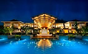hotel hd images 133 resort hd wallpapers background images wallpaper abyss