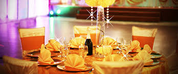 banquet halls in houston reception in houston 832 859 1431 bambamhall salon de