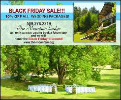 best black friday deals 2017 spokane black friday u0026 holiday deals for spokane brides apple brides