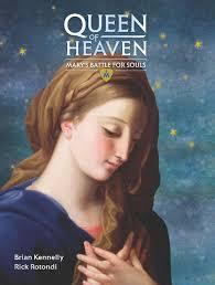 tan books classic catholic books calendars u0026 prayercards lives