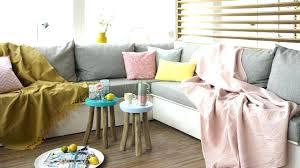 grand plaid pour canapé d angle grand plaid pour canape d angle jetac de canapac dangle couleur