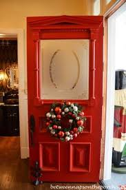 Front Doors For Homes Double Entrance Doors For Good Access Small Glass Windows Like