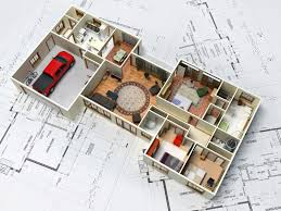 3d home floor plan design plan 3d best d floor plan for real estate marketing mudgee nsw with