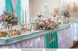 newlywed stock images royalty free images u0026 vectors shutterstock