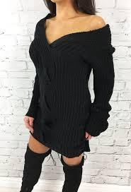 jumper dresses style heist womens fashion