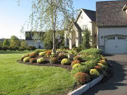 landscaping driveway entrance driveway ideas patio ideas garden
