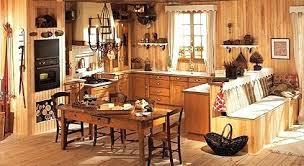 deco cuisine cagnarde deco cuisine cagnarde nos pour la cuisine decoration cuisine