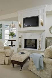 stone fireplace decor bedroom modern fireplace surround stone fireplace decor stone