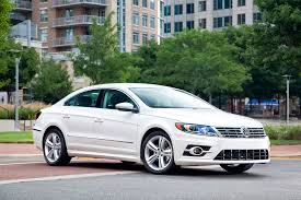 volkswagen vw 2014 volkswagen cc reviews and rating motor trend