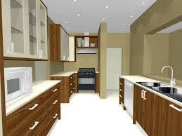 easy planner 3d u2013 kitchen design tips