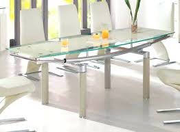 articles with counter dining table tag chic counter dining table