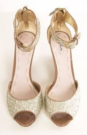 gold wedge shoes for wedding gold wedge shoes for wedding wedding corners