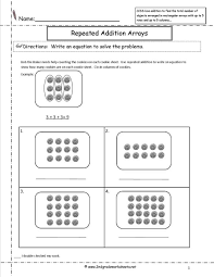 Timed Subtraction Worksheets Addition Addition Worksheets And Subtraction Free Math