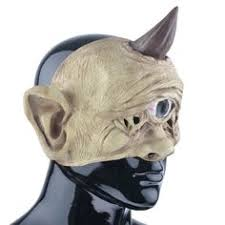 Halloween Costumes Mask Extremely Scary Halloween Masks Mike U0027s Mask Ideas
