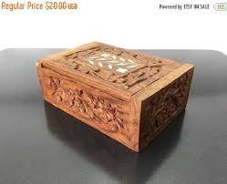 11 pakistan wood crafts sheesham book holder carving islamic holy 153 best crafts of india images on crafts