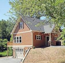 house plans with basement garage bungalow house plans with basement and garage front of house