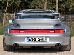 porsche 911 gt2 993 porsche 911 gt2 993 specs 1995 1996 1997 autoevolution