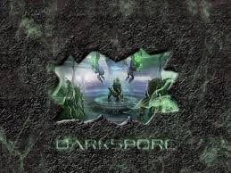 webnme2 blog archive darkspore wallpapers part 1