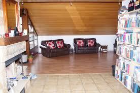 Wohnzimmer Quadratmeter 4 Zimmer Wohnungen Zu Vermieten Pforzheim Mapio Net