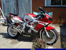 2000 yamaha yzf r6 moto zombdrive com