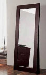 stand alone mirror with lights soho vertical stand alone mirror by doimo great idea for the