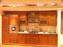 custom kitchen cabinet manufacturers kitchen cabinets rta shaker kitchen cabinets natural maple