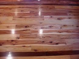 Australian Cypress Laminate Flooring Australian Cypress Flooring For Kitchen And Living Room Decoration