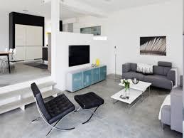 Apartment Living Room Carpet Staradeal Com by Awesome Modern Apartment Interior Design Ideas Ideas Decorating