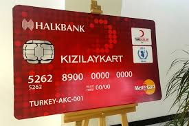 debit cards europe s aid plan for syrian refugees a million debit cards