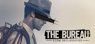 the bureau xcom declassified the bureau xcom declassified on steam