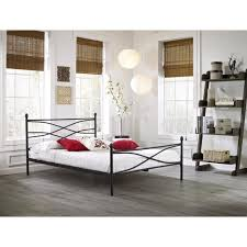 Home Depot Bedroom Furniture by 40 Beautiful Black U0026 White Bedroom Designs Matte Furniture Photo