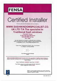 Second Hand Furniture Shops Guildford Quality Wooden Single U0026 Double Glazed Sash Windows Guildford